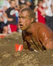 2011 Merrell Down and Dirty Mud Run 08