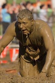 2011 Merrell Down and Dirty Mud Run 18