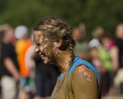 2011 Merrell Down and Dirty Mud Run 19