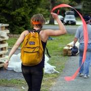 2012 Tough Mudder 26