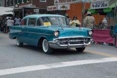 Car 001