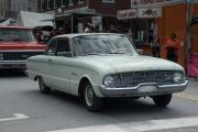 Car 019