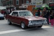 Car 028