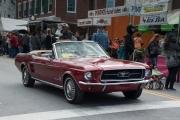 Car 032