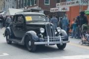 Car 035
