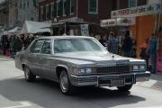 Car 043