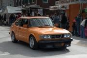 Car 045