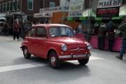 Car 046
