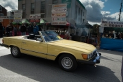 Car 053