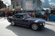 Car 054