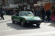 Car 056