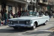 Car 057