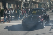Car 127