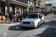 Car 154