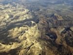 Saddlebag Lake and Mount Conness