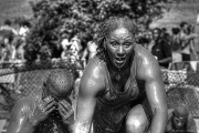 Mud Run 2