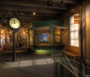 Museum 2nd Floor 01