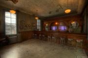 Kelly's Pub 02