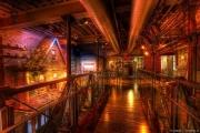 Museum 2nd Floor 02