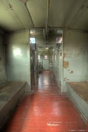 Train Interior 01