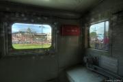 Train Interior 03