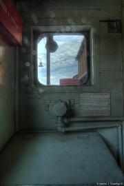 Train Interior 04