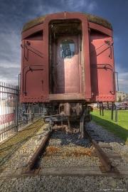 Train Yard 01