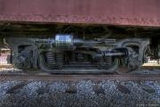 Train Yard 02