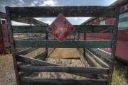 Train Yard 06