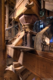 Anderson Grist Mill 02