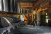 Anderson Grist Mill 03