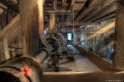 Anderson Grist Mill 08