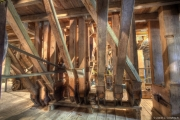 Anderson Grist Mill 10