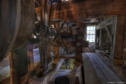 Anderson Grist Mill 11