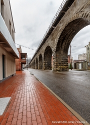 The Great Stone Viaduct 02