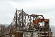 Bellaire Bridge 01