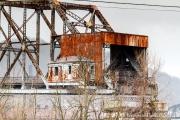 Bellaire Bridge 02