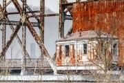 Bellaire Bridge 03