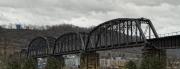 Bellaire Railroad Bridge