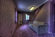 Carriage House 04