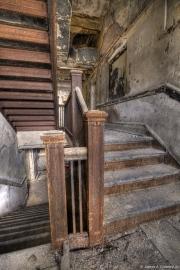 Stair 04
