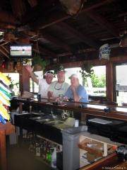 Safari Lounge - Locals