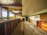 Lynn Hall 33