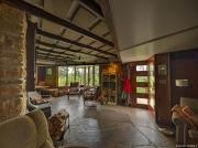 Lynn Hall Cottage 10