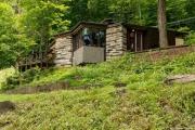 Lynn Hall Cottage 03