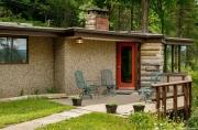 Lynn Hall Cottage 06