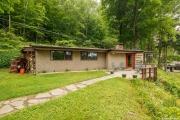 Lynn Hall Cottage 05
