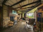 Lynn Hall Cottage 09