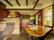 Lynn Hall Cottage 11