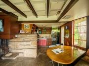 Lynn Hall Cottage 12